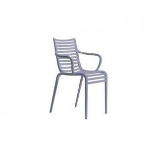 driade(ドリアデ) PIP-e lavender grey