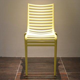 driade(ドリアデ) PIP-e sedia yellow