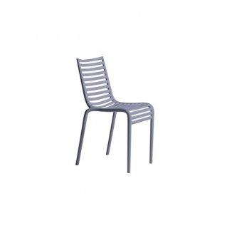 driade(ドリアデ) PIP-e sedia lavender grey