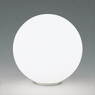 送料無料 フロアライト テーブルランプ 照明 白 直径35cm ミケーレ・デ・ルッキ イタリア LED Artemide(アルテミデ) DIOSCURI TAVOLO 35(ディオスクリ)