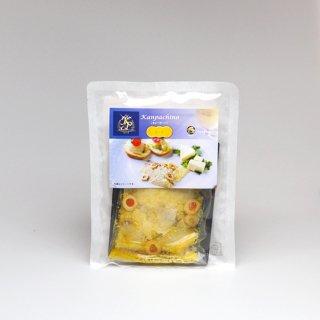 カンパチーノ・チーズ