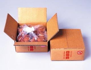 口熊野【家庭用】1kg×4箱