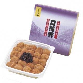 口熊野 【ご贈答用】1kg(はちみつ)