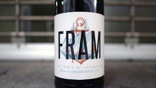 [1725] Chardonnay 2016