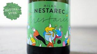 [3300] FORKS AND KNIVES MT 2016 MILAN NESTAREC /  フォークス&ナイヴス MT 2016 ミラン・ネスタレッツ