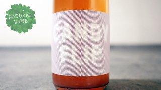 [2950] Candy Flip 2018 Jamsheed / キャンディ・フリップ 2018 ジャムシード