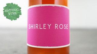 [2925] Shirley Rose 2019 Xavier / シャーリー・ロゼ 2019 ゼヴィア