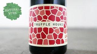 [2500] Truffle Hound Nebbiolo 2019 Unico Zelo / トリュフ・ハウンド 2019 ウニコ・ゼロ