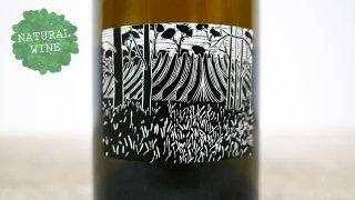 [4760] Old-Port Righ Chardonnay 2019 JOSHUA COOPER / オールドポート・ライ シャルドネ 2019 ジョシュア・クーパー