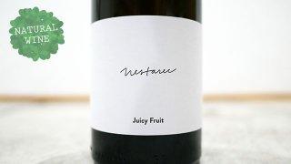 [4160] JUICI FRUIT 2017 MILAN NESTAREC / ジューシーフルーツ 2017 ミラン・ネスタレッツ