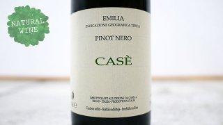 [2100] Case' 2015 Alberto Anguissola / カゼ 2015 アルベルト・アングイッソラ