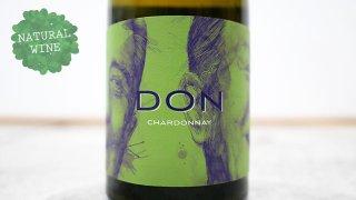 [3200] DON Chardonnay 2018 Alex Craighead Wines / ドン・シャルドネ 2018 アレックス クレイグヘッド ワインズ