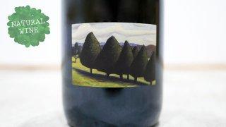 [6750] William Downie Gippsland Pinot Noir 2018 William Downie / ウィリアム・ダウニー ギプスランド ピノ・ノワール 2018