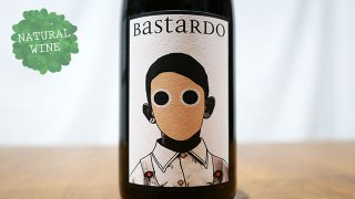 [2700] Bastardo 2016 Conceito Vinhos / バスタルド 2016 コンセイト・ヴィニョス