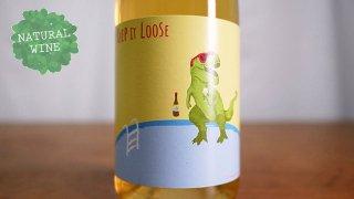 [2100] Keep it loose 2019 ( l )equinox wines / キープ・イット・ルーズ 2019 エル・エクイノックス