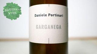 [2250] Garganega 2018 Daniele Portinari / ガルガーネガ 2018 ダニエーレ・ポルティナーリ