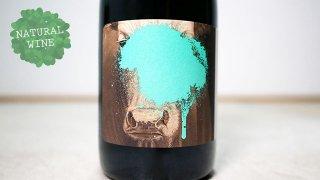 [4425] VALDIGUIE 2019 CRUSE WINE CO. / ヴァルディギエ 2019 クルーズ・ワイン・カンパニー