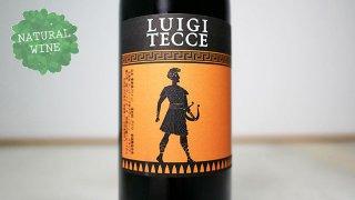 [1600] Orfeo 2017 Luigi Tecce / オルフェオ 2017 ルイージ・テッチェ