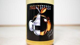 [1800] Daft frukt 2019 FRUKTSTEREO / ダフト・フルク 2019 フルクステレオ