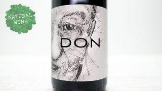 [4200] DON Pinot Noir Nelson 2016 Alex Craighead Wines / ドン ピノ・ノワール ネルソン 2016 アレックス クレイグヘッド ワインズ