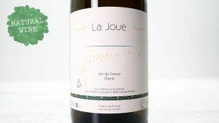[2475] La Joue 2019 Julien Delrieu / ラ・ジュー 2019 ジュリアン・デルリュー