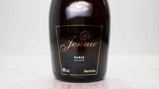 [2500] So Jennie NV Manoir des Sacres / ソー・ジェニー NV マノワール・デ・サクレ