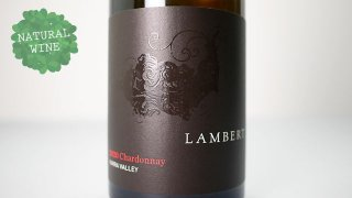 [4125] Luke Lambert Chardonnay 2020 Luke Lambert / ルーク・ランバート シャルドネ 2020 ルーク・ランバート