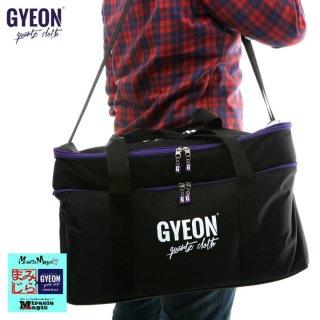 ジーオン GYEON ディテーリングバッグ Lサイズ Q2MA-DTB-L DETAILING BAG