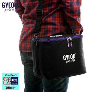 ジーオン GYEON ディテーリングバッグ Sサイズ Q2MA-DTB-S DETAILING BAG
