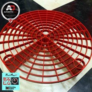 洗車 車 バケツ洗車 ゴミ 再付着 防止 グリットガード Autobrite Direct メンテナンス 英国製