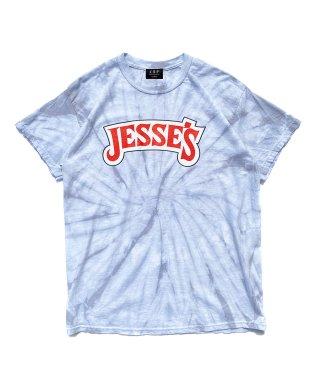 JESSE'S TEE