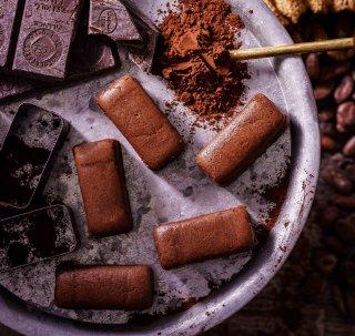 南蛮ショコラ