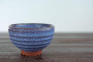 平茶碗小 青/白/緑