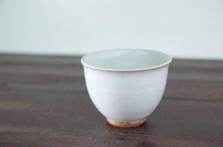 新茶碗 青/白/緑