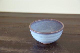平茶碗大 青/白/緑