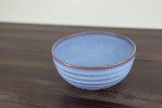 ごはん茶碗大 青/白/緑