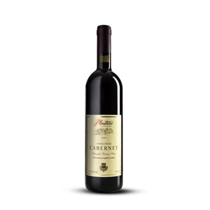 <img class='new_mark_img1' src='https://img.shop-pro.jp/img/new/icons55.gif' style='border:none;display:inline;margin:0px;padding:0px;width:auto;' />Cabernet 2015(カベルネ)750ml