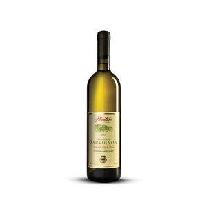 Sauvignon 2015/2016(ソーヴィニヨン)750ml