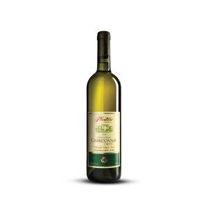 Chardonnay Barrique 2013(シャルドネ バリック)750ml