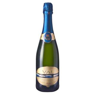 Val seni-dry 2014(ヴァル セミドライ)750ml