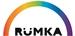 RUMKA(ルンカ) 愛犬の交通事故から生まれたリード、首輪、犬雑貨、反射材、リフレクター、えげつなく光るリードなど
