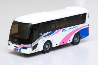 オリジナルサウンドバス(西日本ジェイアールバス株式会社)