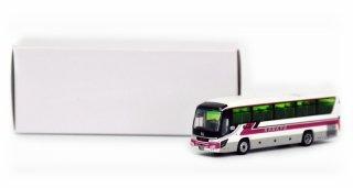 バスコレクション 阪急バス(高速バス)