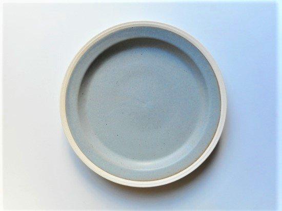 SOROI Daylight リムプレート(M)ブルー