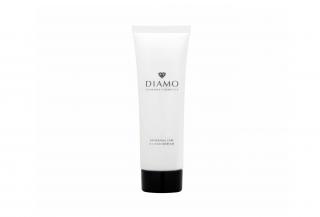 DIAMO ハンドクリーム