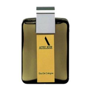 資生堂 アウスレーゼ オーデコロン (120ml)x3個セット