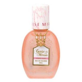 クルーズミラー オーデコロン ラ・ロゼヴィーニュの香り(25ml)