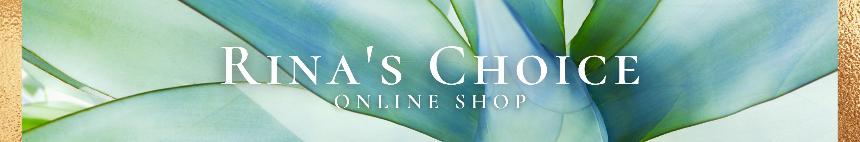 【Rina's Choice】|KALA酵素 | ファスティング | インセルダム | アイラッシュ商材|各種セミナー|美容コンサルティング|