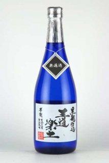 恒松酒造本店 王道楽土(芋)25% 720ml