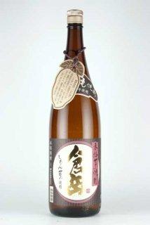 房の露 倉岳(芋)25% 1.8L